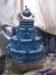 cinderella themed wedding s cakes and breads castle and cinderella themed