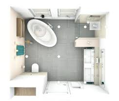 diana plus badewanne preis freistehende bad pinterest bathroom
