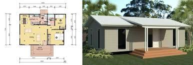 2 bedroom 2 bath modular homes 2 bedroom modular homes gallery pictures of bedroom modular home 2