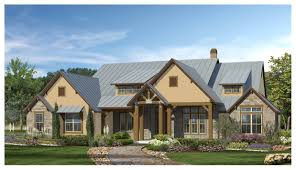 sophisticated texas hill country house plans pictures best idea