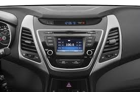 2015 hyundai elantra se review 2015 hyundai elantra price photos reviews features