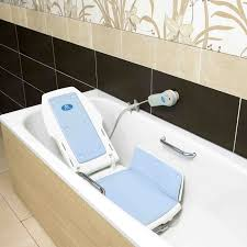vasca da bagno con seduta vasche da bagno vasca con porta per anziani