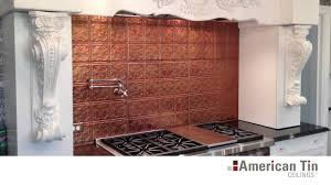 How To Put Up Tin Ceiling Tiles by Diy Tin Ceiling Tiles Overview American Tin Ceilings Youtube