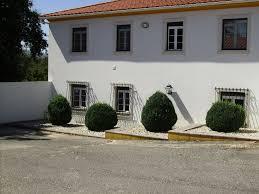 chambre d hote avec naturiste cottage s vicente 3 en 1 tourisme historique religieux et