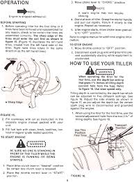 page 9 of montgomery ward tiller tmo 39083a user guide