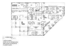 floor plans ceiling plans lxh25 floor plans ceiling plans