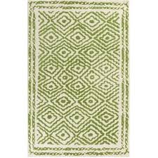 Bright Green Rug Kelly Olive And Bright Lime Green Rugs U2013 Sky Iris