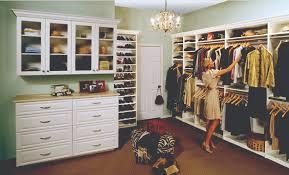 Garage Storage And Organization - new business solves storage and organization problems u2014 williston
