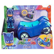 pj masks catboy cat car target