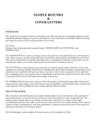 sample resume for restaurant doc 561684 waiter cover letter sample waiter cover letter resume samples for restaurant servers resume builder restaurant waiter cover letter sample