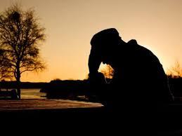 christian prayer inspiring christian prayers beliefnet