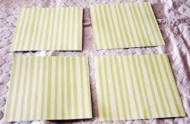 monogrammed scrapbook stranded in cleveland monogrammed paper boxes diy paper box