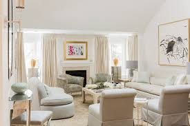 home design boston interior design boston new england