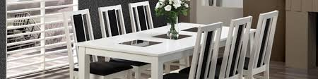 lifestyle resources sdn bhd dining room furniture living room