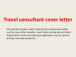 Colorado travel consultant images Home based travel consultant cover letter jpg