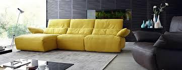 polsterm bel designer koinor sofa kaufen koinor ramon sofa moebelvolltreffer flickr