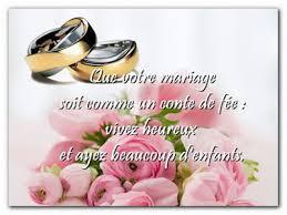 message pour mariage citation d amitié poème d amitié phrase d amitié proverbe d