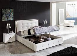 Luxury Bedroom Sets Furniture by Best 25 Contemporary Bedroom Furniture Sets Ideas On Pinterest