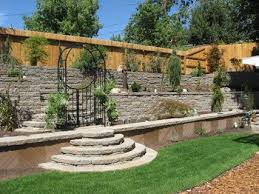 20 best retaining walls images on pinterest landscaping ideas