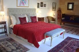 chambre d hote libourne chambre d hôtes dans la bastide chambre d hôtes libourne