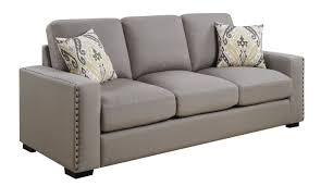 Donny Osmond Home Decor Donny Osmond Rosanna Sofa U0026 Reviews Wayfair