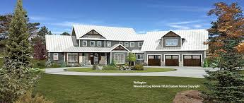 custom log home floor plans wisconsin log homes wellington log home floor plan from wisconsin log homes