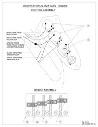 fender precision bass strings tags p bass wiring diagram club