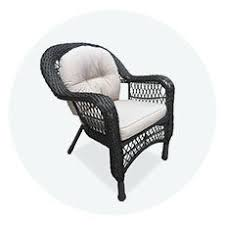 Patio Furniture Chairs Patio Outdoor Furniture Big Lots