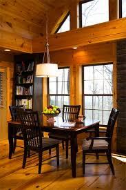 best 25 blue ridge log cabins ideas on pinterest log cabins