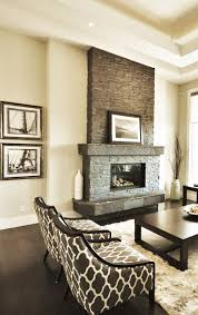 kelowna home decor stores home staging u2013 center stage bc home staging kelowna bc