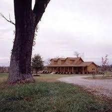 Slokana Log Home Log Cabin Slokana Log Homes Wood Pinterest Logs Log Cabins And Cabin