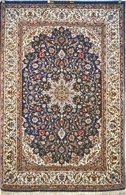 Faux Persian Rugs by Isfahan Persian Rug Roselawnlutheran