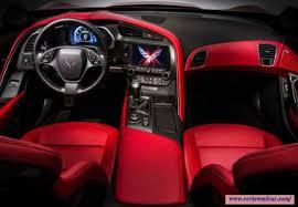 dodge viper 0 60 2017 dodge viper acr 0 60 review reviews of car