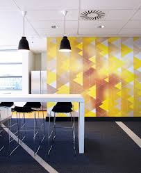 Corporate Office Design Ideas Best 25 Corporate Office Design Ideas On Pinterest Office