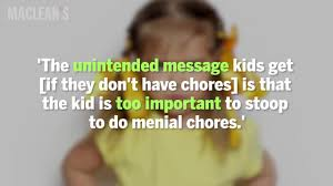 quote for daughter going to college the collapse of parenting why it u0027s time for parents to grow up