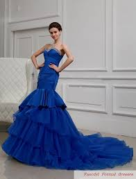 prom dress stores in kansas city prom dress shops kansas city mo
