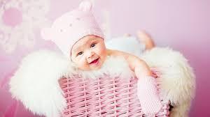 baby cute images qygjxz