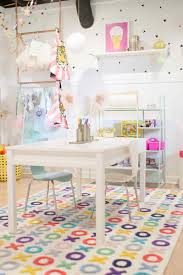 room design games for boys and girls decorating ideas 2016 play