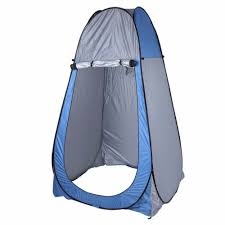 compare prices on portable shower base online shopping buy low portable pop up dressing changing tent picnic camping beach fishing toilet shower room privacy tents