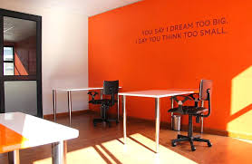 Office In Small Space Ideas Innovative Office Space Ideas Creative Small Office Space Ideas