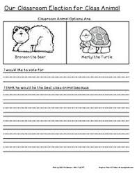 free turtle printable worksheets turtle theme classroom