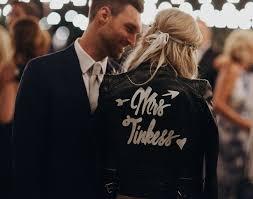 best 25 wedding jacket ideas on pinterest wedding dress bolero