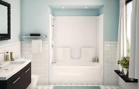bathroom superb installing fiberglass tub mortar 77 lyons