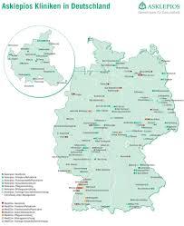 Katharina Schroth Klinik Bad Sobernheim Kundenorientiertes Beschwerdemanagement Asklepios Frühjahrstagung