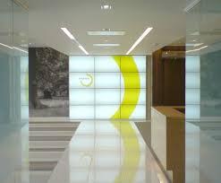 light walls home design