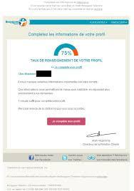 bouygues telecom si e fraude selon vous sur le forum blabla 18 25 ans 19 07 2013 00