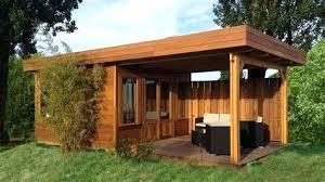 construction cuisine d t ext rieure cuisine d ete en bois agencer une cuisine 14 cuisine d ete