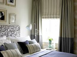curtains wonderful curtain ideas for bathroom with amazing