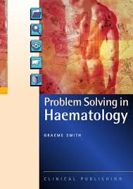 ps haematology chp1 10