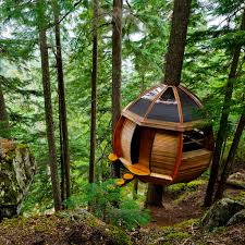 interfacelift wallpaper hemloft secret treehouse